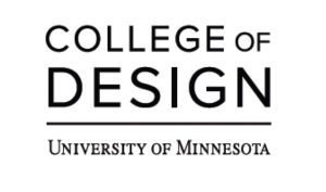 College of Design at University of Minnesota