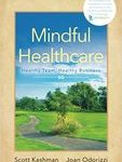 mindful-healthcare