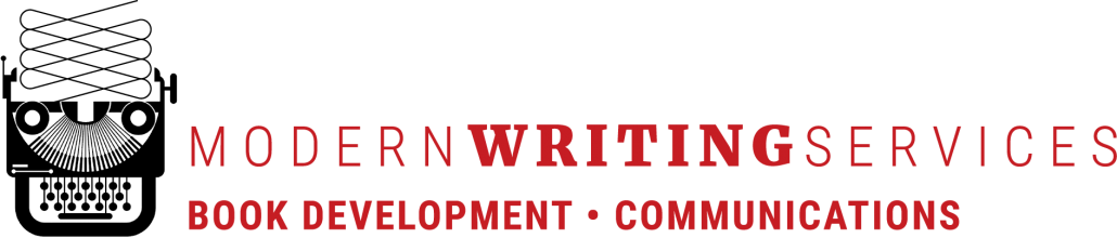 Modern Writing Services