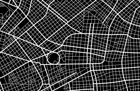 black-white-city-map-with-streets-route_23-2148307241
